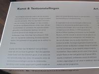 7-4-2015-WimStrijbosch-100Bijenkorf-(9)