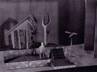 1954-Peer-Gynt-1