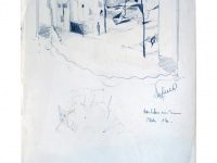 1954-Theater-ontwerp-1-PeerGynt-(10)