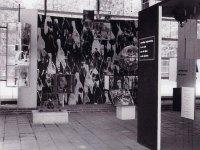 1955-E55-tentoonstelling-1