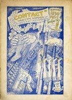 1955-Kousenfabriek-artikelWS-(1)