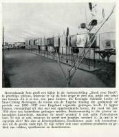 1955-Kousenfabriek-artikelWS-(2a)