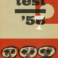 1957-Test-57-(1)