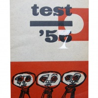 1957-Test-Toneel-folder-(1)