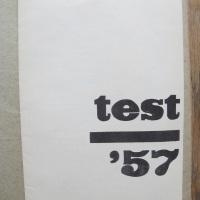 1957-Test-Toneel-folder-(2)