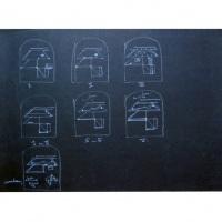 1957-decor-ontwerp-ToneelWerkGroepTest-(1)