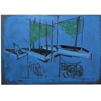 1957-decor-ontwerp-ToneelWerkGroepTest-(2)