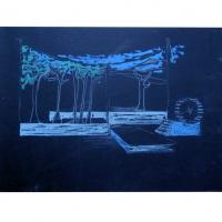 1957-decor-ontwerp-ToneelWerkGroepTest-(3)