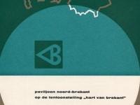 1959-HartvanBrabant-affiche