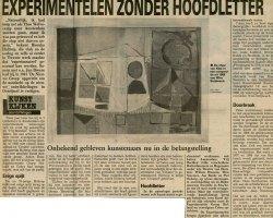 1990-KrantArtikel-telegraaf