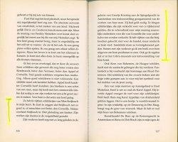 1996-HarryMens-boek