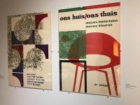 2019-WimStrijbosch-Bauhaus100jaar-Rotterdam