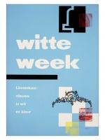 1957-58 Witte Week