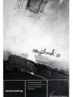 1959 Strijbosch