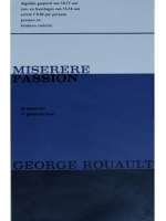 1960 Miserere Passion