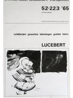 1965 Lucebert