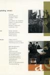 folder Mode Academie