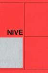 folder NIVE cursus