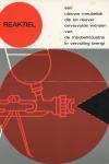 folder Lakfabrieken Tiel