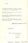 1960 boekomslag Bosschage