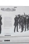1960-Tijdschrift\'60-Kalender-VandeGeer-(10)