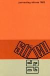 1963-64 Sticusa