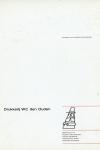 1964 Nieuwjaarskaart Den Ouden Drukkerij