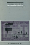 1965 Lakfabrieken NV Tiel