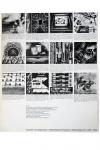 1968 Kalender Nederlandsche Rotogravure Maatschappij N.V. Leiden