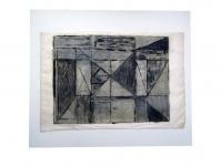 1957-Monoprint-nr84