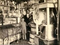 1934-winkel van Sinkel van oma
