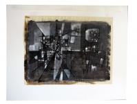 1952-geometrischabstract-01