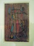 1949 schilderij 2