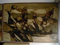 1961 schilderij 4