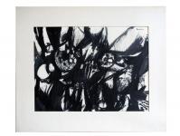 1958 Inkt Papier nr110