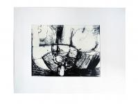 1960 pen-papier nr150
