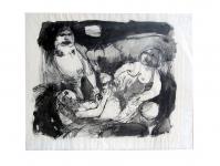 1965 Inkt-Papier nr116