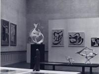 1953 Museum Fodor Amsterdam