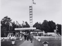 1959 Hart van Brabant