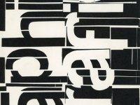 1960 Graphiek+Grafiek